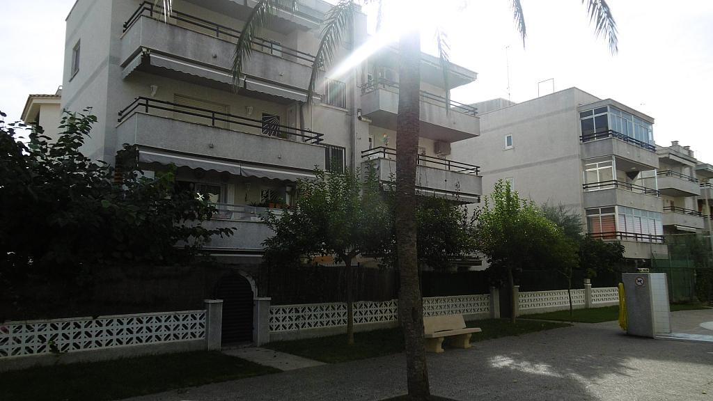 Apartamento en venta en calle Tarragona, Can toni en Cunit - 157737249