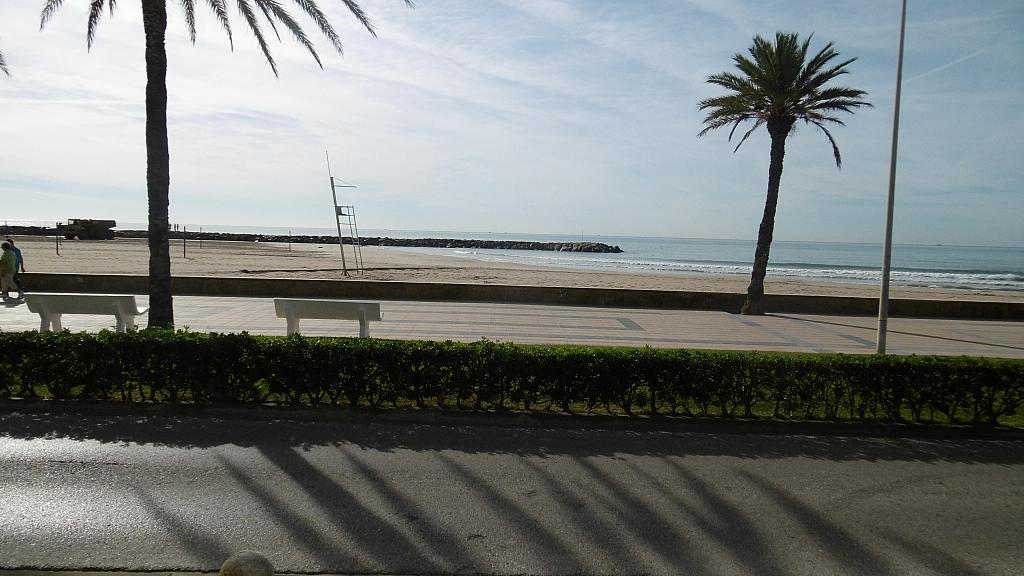 Apartamento en venta en calle Tarragona, Can toni en Cunit - 157737380