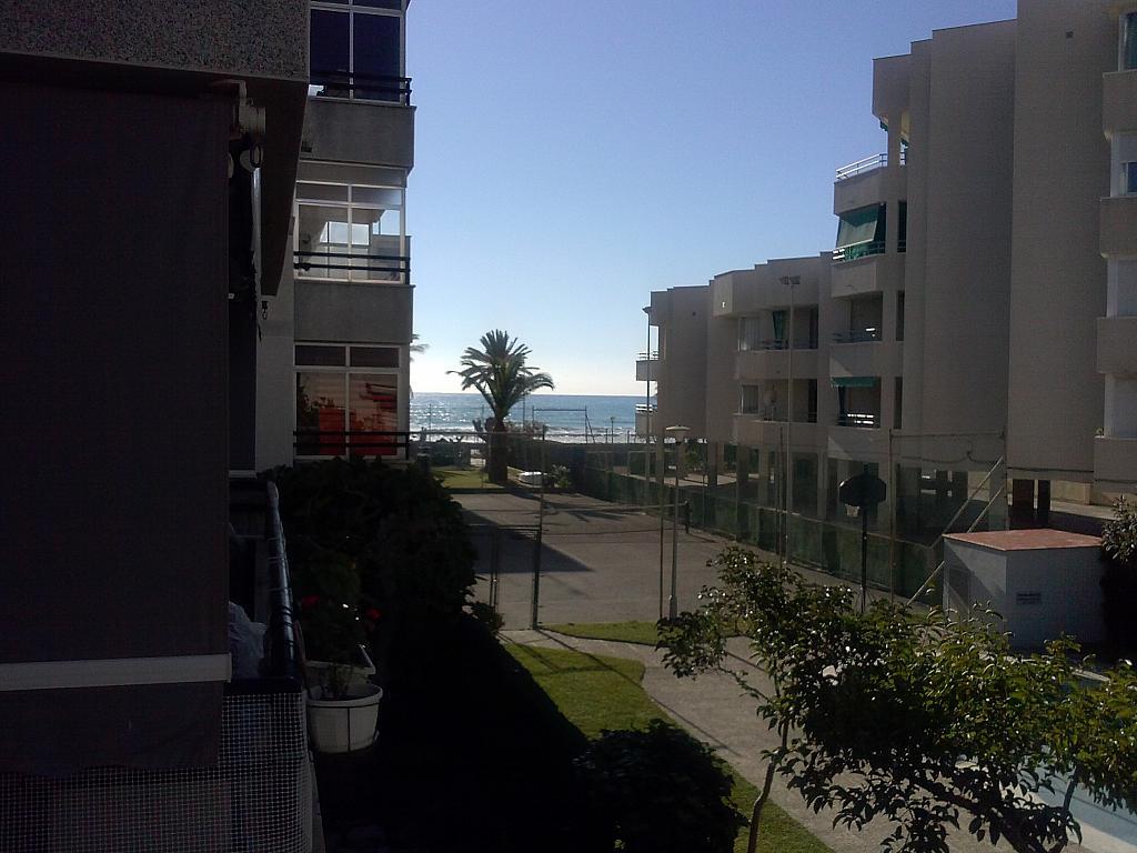 Apartamento en venta en calle Tarragona, Can toni en Cunit - 169032370