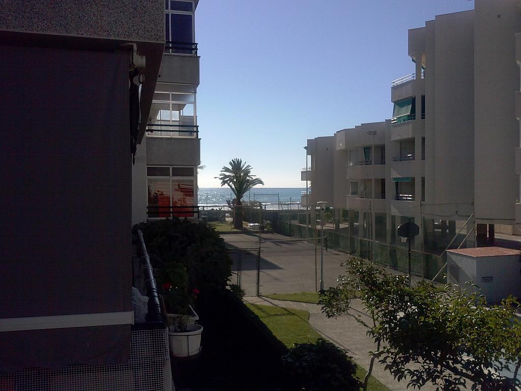 Apartamento en venta en calle Tarragona, Can toni en Cunit - 169032375