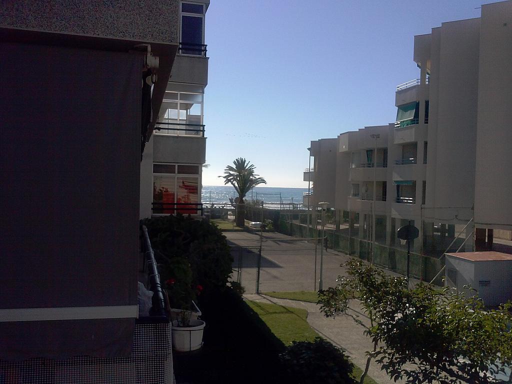 Apartamento en venta en calle Tarragona, Can toni en Cunit - 169032376