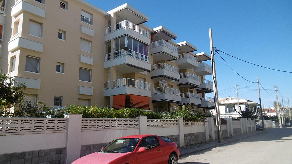 Apartamento en alquiler en paseo Voramar, Prat de vilanova en Vilanova i La Geltrú - 222386025