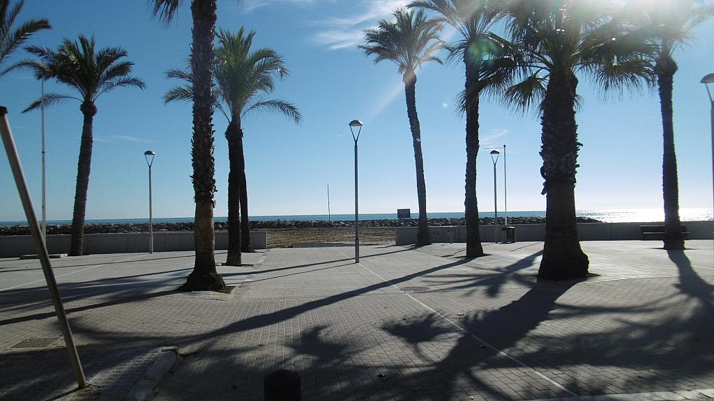 Apartamento en alquiler en paseo Voramar, Prat de vilanova en Vilanova i La Geltrú - 222386028