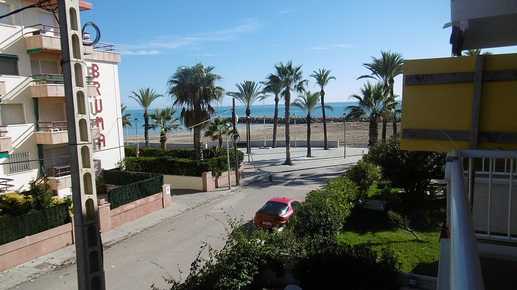 Apartamento en alquiler en paseo Voramar, Prat de vilanova en Vilanova i La Geltrú - 222386056