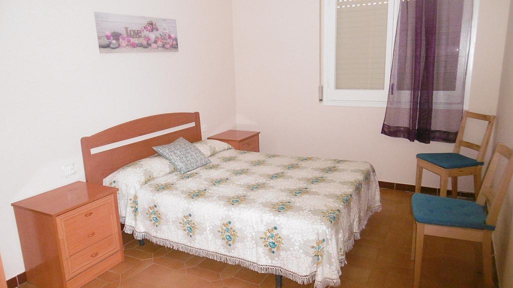 Apartamento en alquiler en paseo Voramar, Prat de vilanova en Vilanova i La Geltrú - 222386064