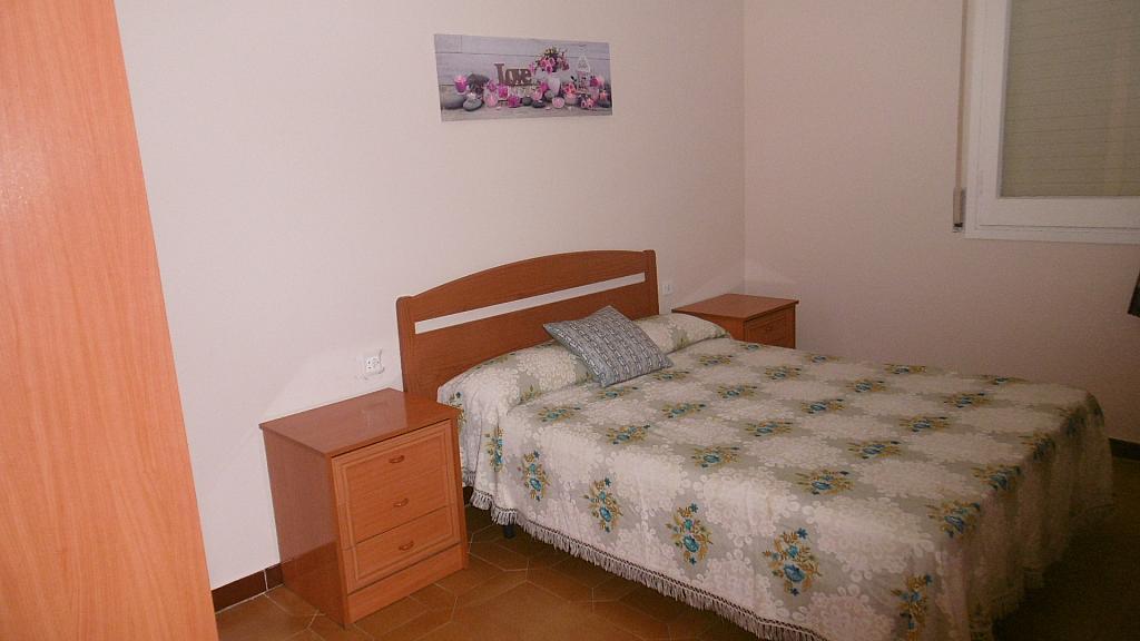 Apartamento en alquiler en paseo Voramar, Prat de vilanova en Vilanova i La Geltrú - 222386067