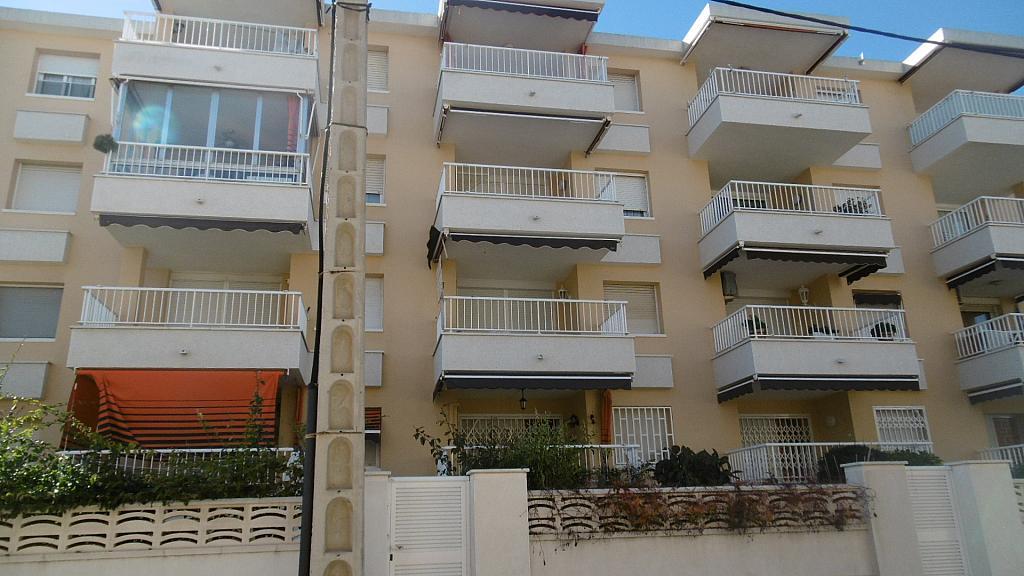 Apartamento en alquiler en paseo Voramar, Prat de vilanova en Vilanova i La Geltrú - 222386091