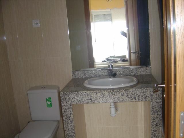 Apartamento en venta en calle Riu Ter, Cubelles - 14817387