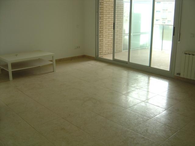 Apartamento en venta en calle Riu Ter, Cubelles - 14817388