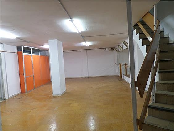 Local en alquiler en calle Vallparda, Collblanc en Hospitalet de Llobregat, L´ - 249978417