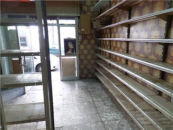Local en alquiler en calle Subur, Les Planes en Hospitalet de Llobregat, L´ - 288699074