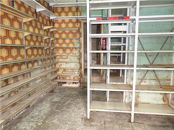 Local en alquiler en calle Subur, Les Planes en Hospitalet de Llobregat, L´ - 288699077