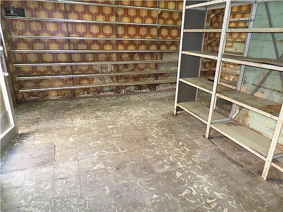 Local en alquiler en calle Subur, Les Planes en Hospitalet de Llobregat, L´ - 288699101