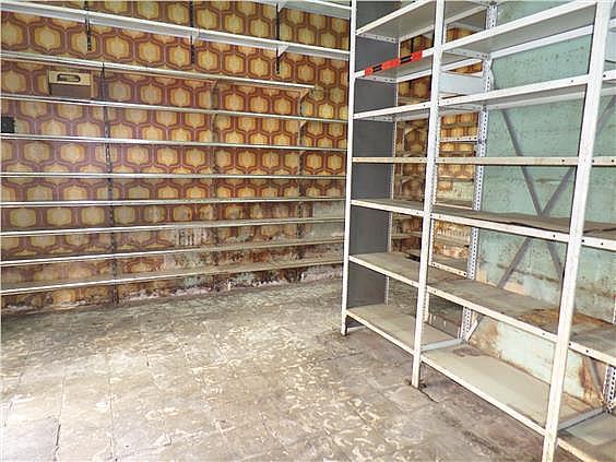 Local en alquiler en calle Subur, Les Planes en Hospitalet de Llobregat, L´ - 288699104