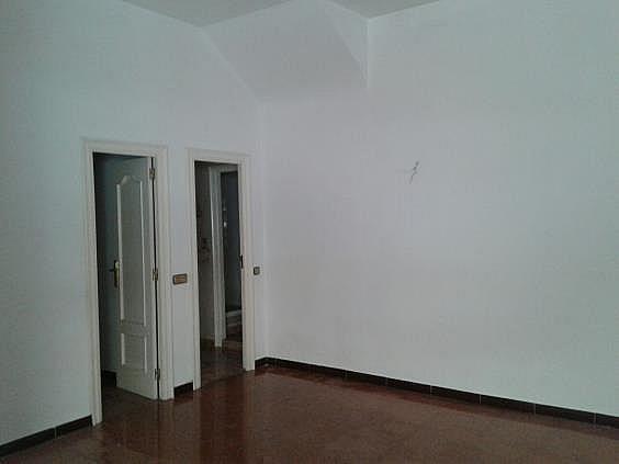 Local en alquiler en calle Leonardo Da Vinci, Centre en Hospitalet de Llobregat, L´ - 308421833