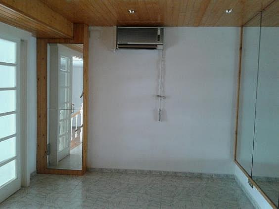 Local en alquiler en calle Leonardo Da Vinci, Centre en Hospitalet de Llobregat, L´ - 308421857