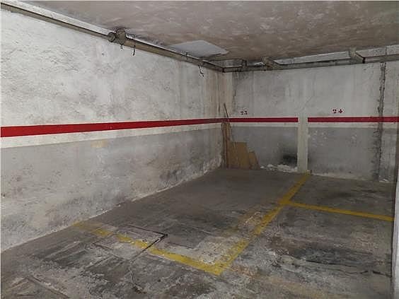 Parking en alquiler en pasaje Sant Ramón Nonat, Sant Ramon-La Maternitat en Barcelona - 326180945