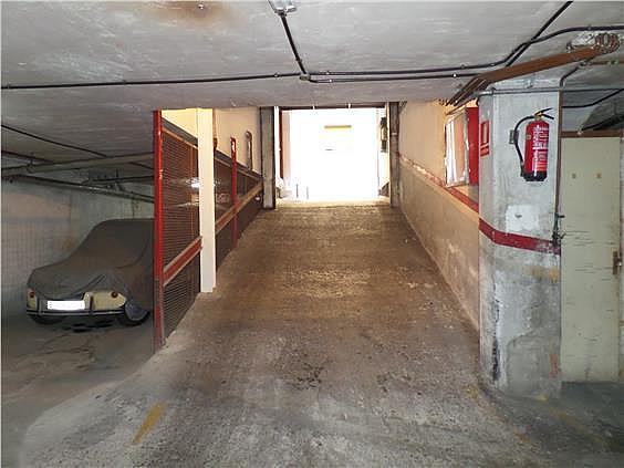 Parking en alquiler en pasaje Sant Ramón Nonat, Sant Ramon-La Maternitat en Barcelona - 326180948