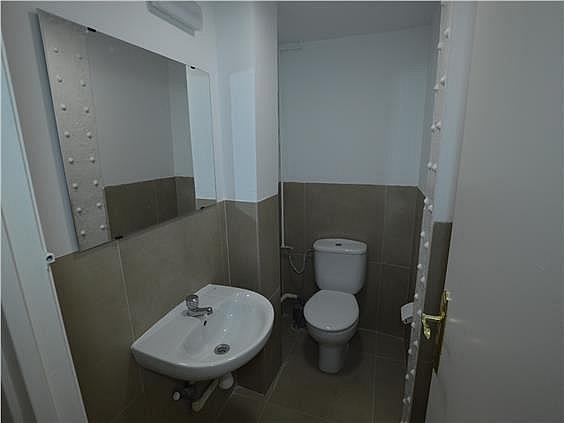 Local en alquiler en calle Progreso, Collblanc en Hospitalet de Llobregat, L´ - 329875611