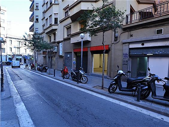 Local en alquiler en calle Progreso, Collblanc en Hospitalet de Llobregat, L´ - 329875620