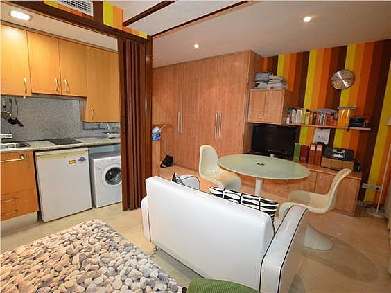 Loft en alquiler en calle Narcis Monturiol, Santa Eulàlia en Hospitalet de Llobregat, L´ - 331791470