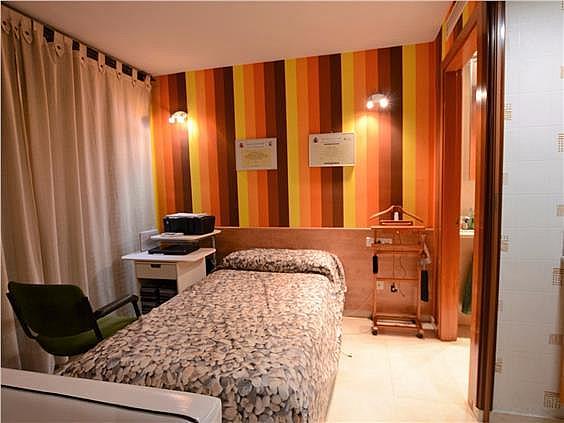 Loft en alquiler en calle Narcis Monturiol, Santa Eulàlia en Hospitalet de Llobregat, L´ - 331791473