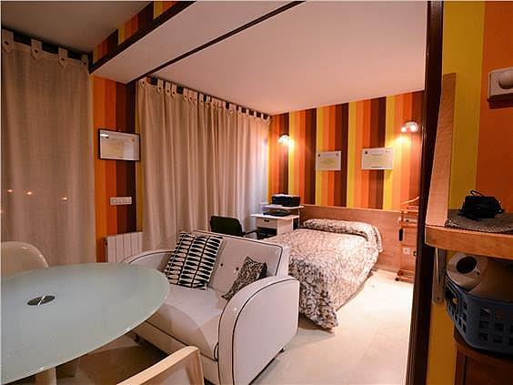 Loft en alquiler en calle Narcis Monturiol, Santa Eulàlia en Hospitalet de Llobregat, L´ - 331791476