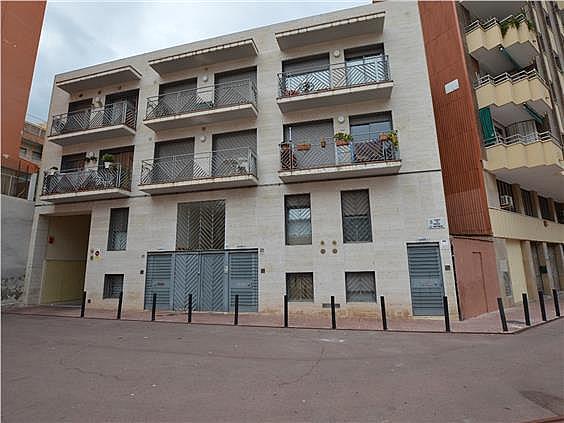 Loft en alquiler en calle Narcis Monturiol, Santa Eulàlia en Hospitalet de Llobregat, L´ - 331791479