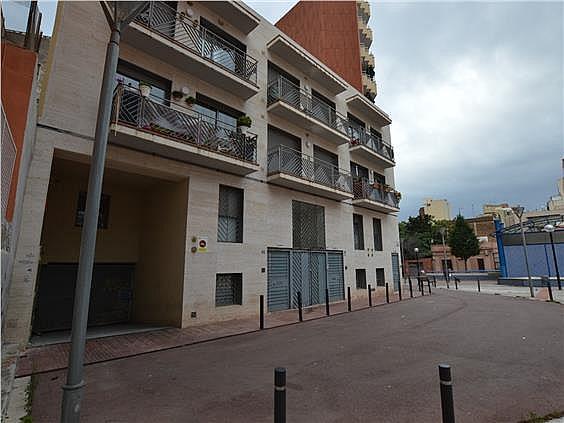 Loft en alquiler en calle Narcis Monturiol, Santa Eulàlia en Hospitalet de Llobregat, L´ - 331791482
