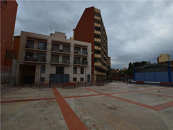 Loft en alquiler en calle Narcis Monturiol, Santa Eulàlia en Hospitalet de Llobregat, L´ - 331791485