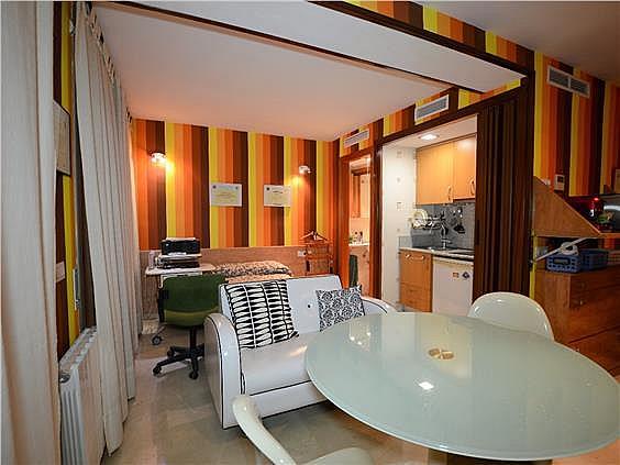 Loft en alquiler en calle Narcis Monturiol, Santa Eulàlia en Hospitalet de Llobregat, L´ - 331791488