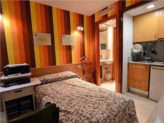 Loft en alquiler en calle Narcis Monturiol, Santa Eulàlia en Hospitalet de Llobregat, L´ - 331791491