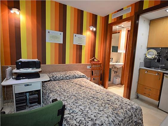 Loft en alquiler en calle Narcis Monturiol, Santa Eulàlia en Hospitalet de Llobregat, L´ - 331791494