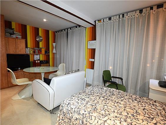 Loft en alquiler en calle Narcis Monturiol, Santa Eulàlia en Hospitalet de Llobregat, L´ - 331791500