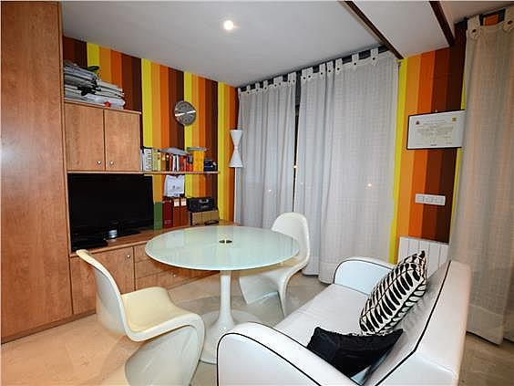 Loft en alquiler en calle Narcis Monturiol, Santa Eulàlia en Hospitalet de Llobregat, L´ - 331791503