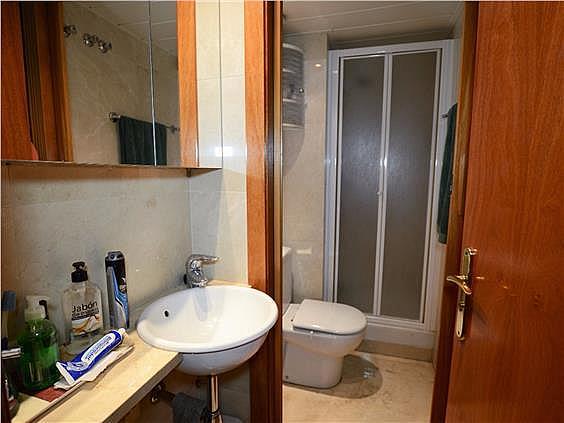 Loft en alquiler en calle Narcis Monturiol, Santa Eulàlia en Hospitalet de Llobregat, L´ - 331791509