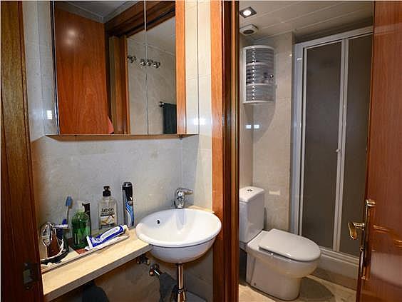 Loft en alquiler en calle Narcis Monturiol, Santa Eulàlia en Hospitalet de Llobregat, L´ - 331791515