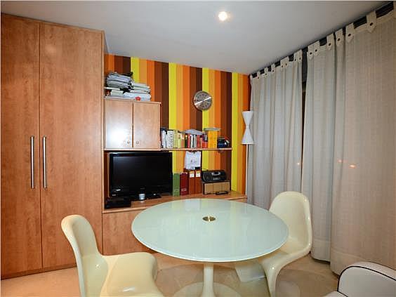 Loft en alquiler en calle Narcis Monturiol, Santa Eulàlia en Hospitalet de Llobregat, L´ - 331791518