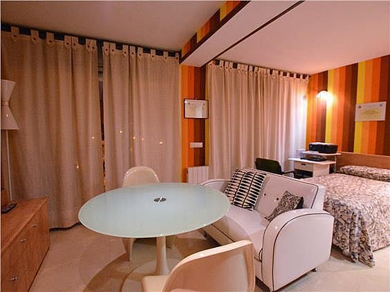 Loft en alquiler en calle Narcis Monturiol, Santa Eulàlia en Hospitalet de Llobregat, L´ - 331791521