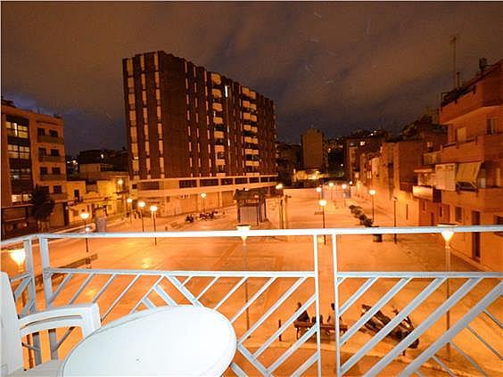 Loft en alquiler en calle Narcis Monturiol, Santa Eulàlia en Hospitalet de Llobregat, L´ - 331791524