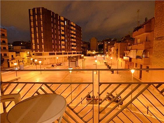 Loft en alquiler en calle Narcis Monturiol, Santa Eulàlia en Hospitalet de Llobregat, L´ - 331791527