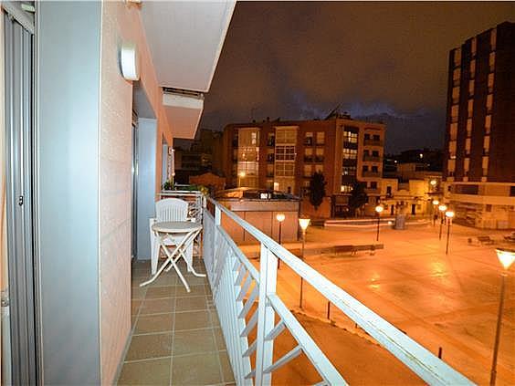 Loft en alquiler en calle Narcis Monturiol, Santa Eulàlia en Hospitalet de Llobregat, L´ - 331791530