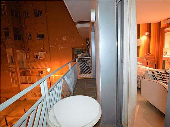 Loft en alquiler en calle Narcis Monturiol, Santa Eulàlia en Hospitalet de Llobregat, L´ - 331791533