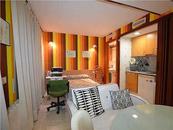 Loft en alquiler en calle Narcis Monturiol, Santa Eulàlia en Hospitalet de Llobregat, L´ - 331791536