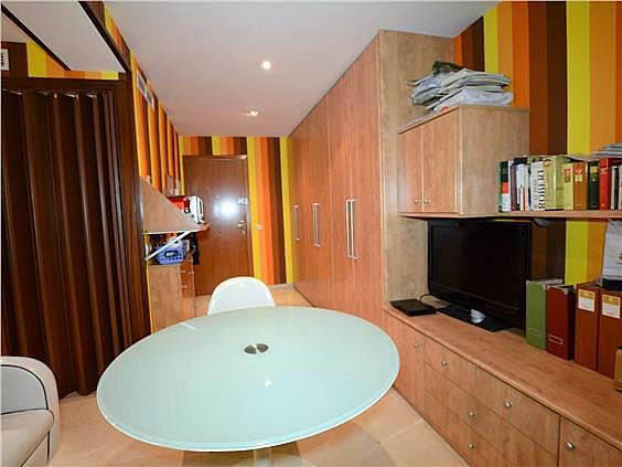 Loft en alquiler en calle Narcis Monturiol, Santa Eulàlia en Hospitalet de Llobregat, L´ - 331791542