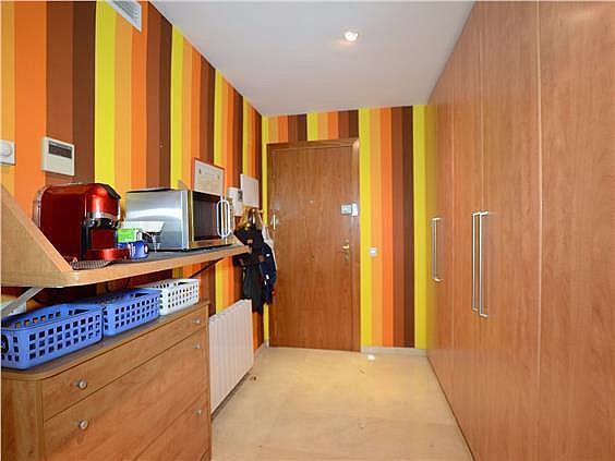 Loft en alquiler en calle Narcis Monturiol, Santa Eulàlia en Hospitalet de Llobregat, L´ - 331791545