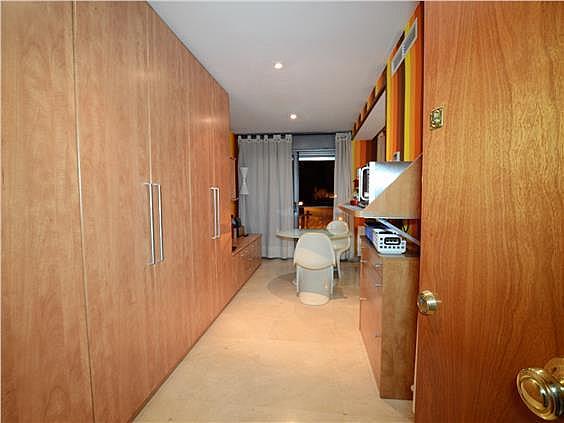 Loft en alquiler en calle Narcis Monturiol, Santa Eulàlia en Hospitalet de Llobregat, L´ - 331791548