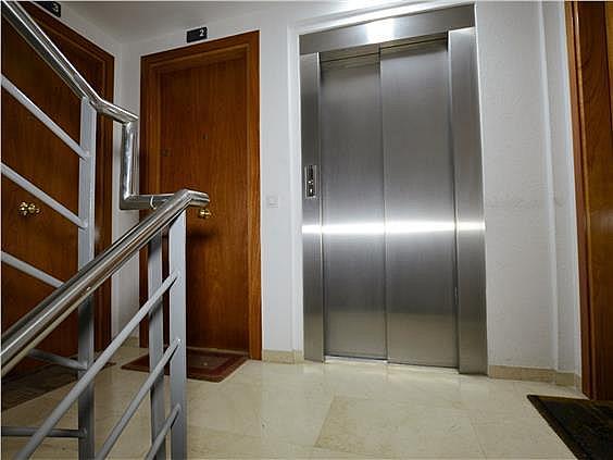 Loft en alquiler en calle Narcis Monturiol, Santa Eulàlia en Hospitalet de Llobregat, L´ - 331791551