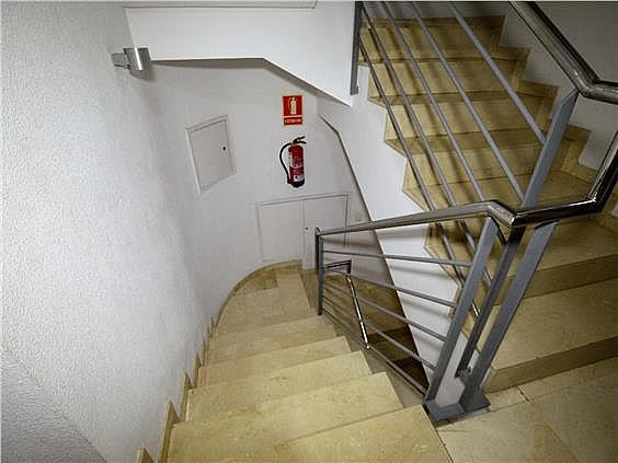 Loft en alquiler en calle Narcis Monturiol, Santa Eulàlia en Hospitalet de Llobregat, L´ - 331791554