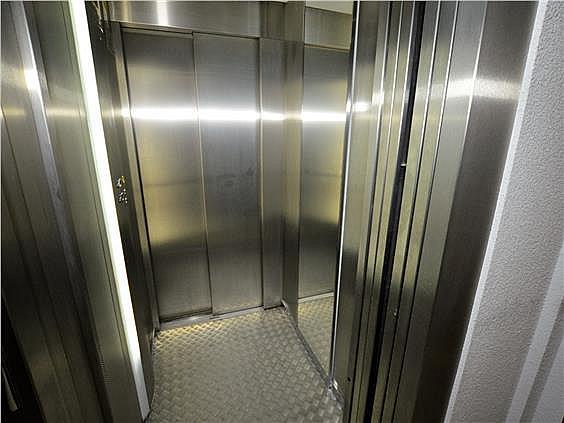 Loft en alquiler en calle Narcis Monturiol, Santa Eulàlia en Hospitalet de Llobregat, L´ - 331791557